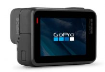 GoPro HERO6 Review