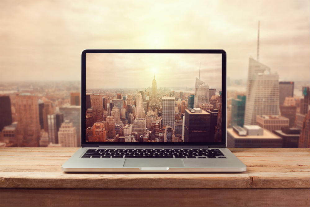 Top Rated 2-in-1 Laptops